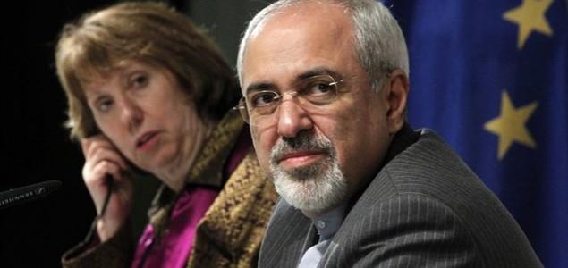 Pregovaranje u Ženevi: Nada na pomolu u atomskoj svađi sa Iranom