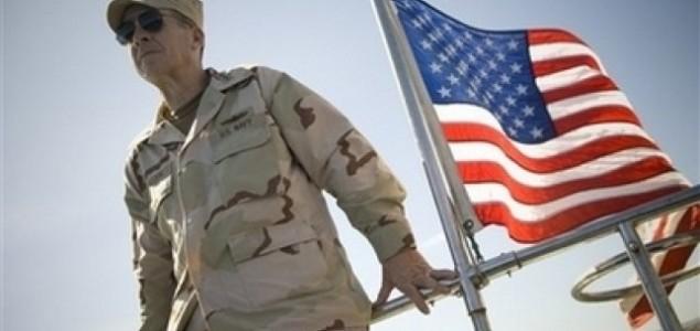 Američke snage nakon 2014. godine neće sudjelovati u borbama