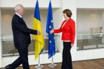 Fijasko sa Ukrajinom dovodi u pitanje evropsku politiku 'prstena prijatelja'
