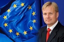 Pola milijarde Evropljana želi da građani BiH imaju što i oni