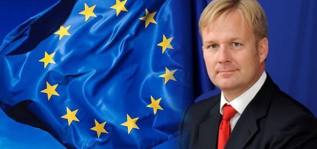 EU osigurala pravosuđu BiH 7,5 miliona eura za istrage i procesuiranje predmeta ratnih zločina