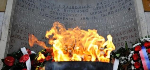 Dan državnosti: Obilježavanje samo u jednom dijelu BiH