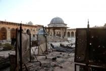 Bilans stradanja u Siriji: Ubijena 51 osoba