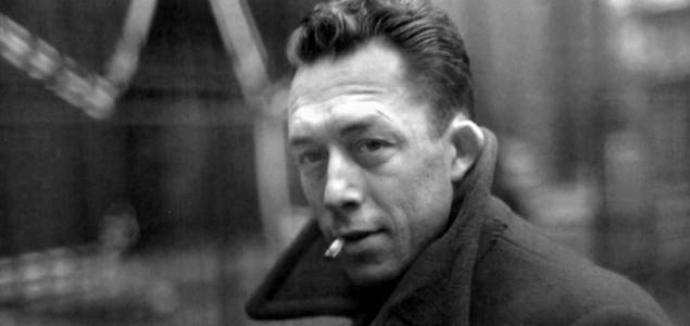 Mit o Camusu