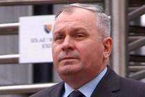 Ante Jelavić optužen za ratno profiterstvo