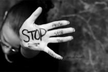 Nasilje naše svagdašnje daj nam danas i otpusti nam savjest našu