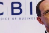 Nova studija: britanska preduzeće upozoravaju na opasnost izlaska iz EU
