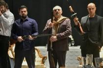 'Chick lit' predstava HNK Mostar uvrštena u službenu konkurenciju 24. 'Marulićevih dana'