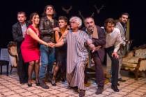 U četvrtak predstava 'Chick Lit' na sceni Narodnog pozorišta u Mostaru