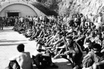 Zločini Herceg Bosne dolaze na naplatu: Tužiteljstvo BiH objavilo imena jutros uhićenih u Hercegovini