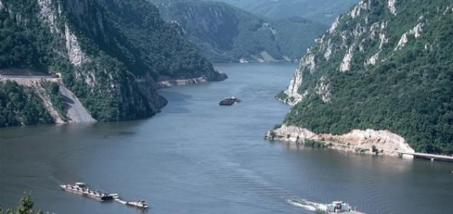 Na Dunavu operišu gusari. Kapetani se žale, to je kao u Somaliji
