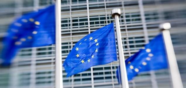 Usvojen budžet EU