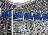 Zapadni Balkan 2019: Gura li EU države Zapadnog Balkana u 'zagrljaj' Rusije?