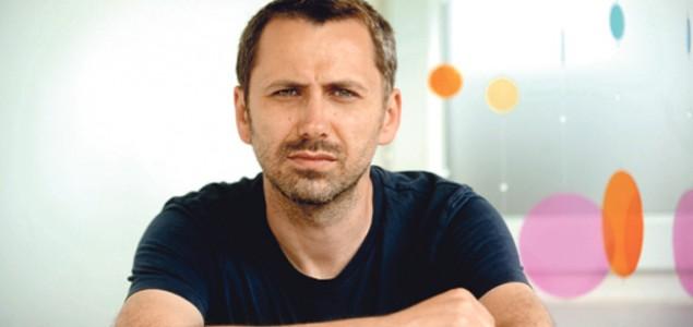 Sindikalist Nikola Kajkić se ispričao Oliveru Frljiću