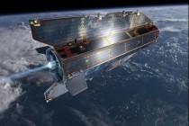 Satelit GOCE izgorio u Zemljinoj atmosferi