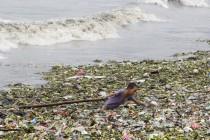 Filipini: Broj poginulih u naletu tajfuna porastao na 1.833