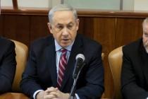 Dogovor o atomu: Sporazum sa Iranom je dobar i za Izrael