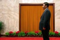 Kongres KP Kine: Velika sila sa velikim problemima
