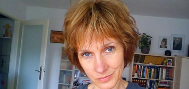 Marina Pavičić: HRT mi je uništio život