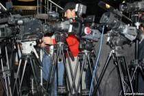 Konferencija o medijima u Crnoj Gori: Novinarstvo u raljama politike