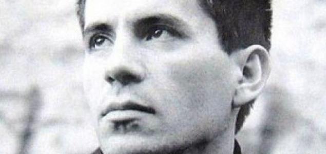 Prošlo je 19 godina od smrti Milana Mladenovića i EKV-a