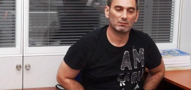 Sud BiH: Počelo suđenje Aleksandru Cvetkoviću
