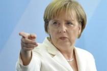 Njemačka preuzima inicijativu na Balkanu – Za početak maknuti Dodika!