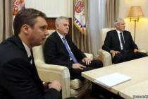 Opozicija u Srbiji: Radije uz vlast nego protiv nje
