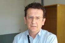 Prof. Asim Mujkić na protestima građana Sarajeva: Zahtjevi ovih ljudi su donji prag dostojanstva