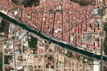 Urbana katastrofa: španjolski gradovi prije i poslije buma nekretnina