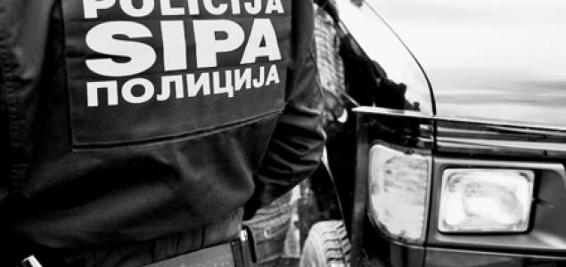 Nova akcija hapšenja u Prijedoru zbog ratnih zločina