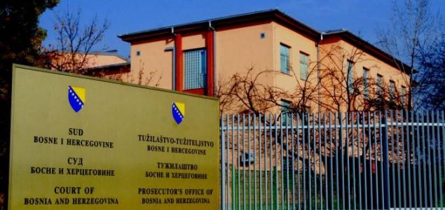 Tužilaštvo BiH podiglo optužnicu protiv Budimira, Mikulića i još pet osoba