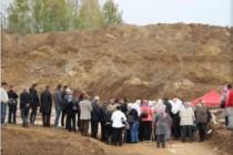 Temelji Dodikove države: Tomašica: Najveća masovna grobnica u BiH koja je razotkrila mračne tajne