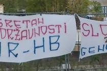 Fra Petar Jeleč: Herceg-Bosna je poput NDH utemeljena na zločinu