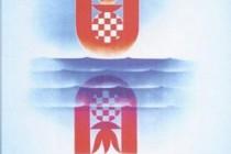 Hrvati i dijalektika gubitnika i pobjednika