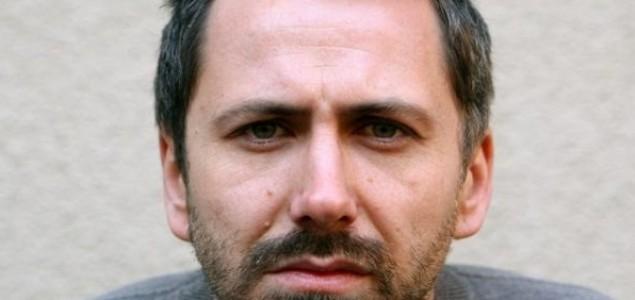 Oliver Frljić: Cenzura u Krakovu izraz društvene nespremnosti za suočavanje s najmračnijim epizodama vlastite istorije