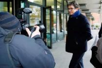 """Novinari """"Guardiana"""" suočeni sa optužbama za terorizam"""
