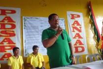 Filipini: U pucnjavi na aerodromu ubijeni gradonačelnik i njegova supruga