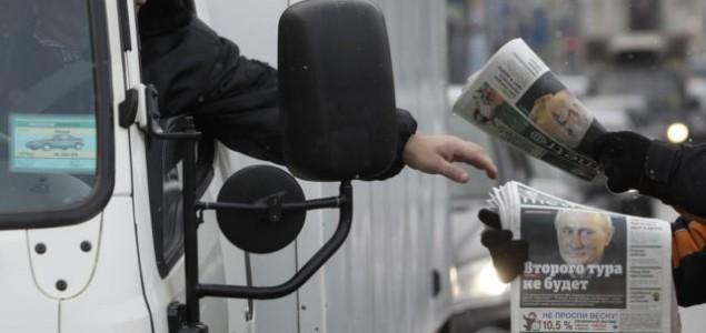 Hoće li Putin okupirati naslovnice i naredne godine