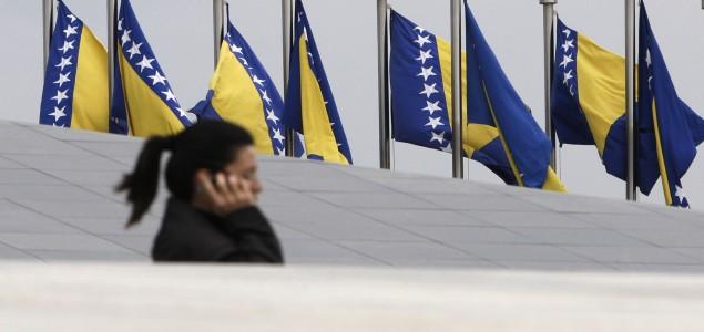 Pak predlaže suspenziju BiH u Vijeću Evrope