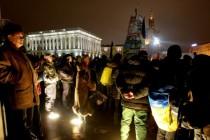 Kijev uverava da će potpisati sporazum sa EU