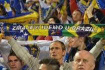 Poznate prve zvanične cijene: Za put u Brazil od 2.890 do 4.190 eura
