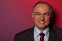 Josip Juratović, član Bundestaga: Njemačka je zabrinuta za BiH, Hrvatska iritira EU!