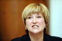 Ruža Tomašić izručila Vukovar EU-cenzorima!