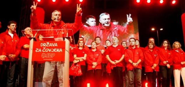 Eldin Karić:U Državi za čovjeka nema mjesta za pse lutalice!