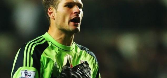 "U redu za ""zlatne ruke"" stoje City, Tottenham i Chelsea"