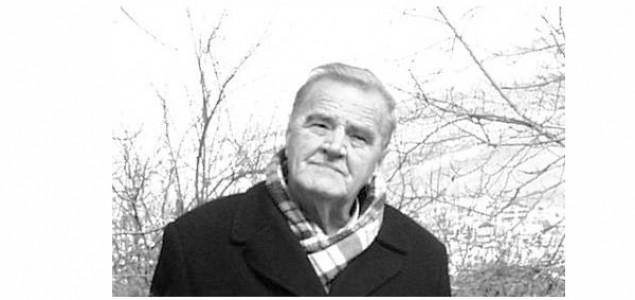 Poetska veče mostopisaca – omaž pjesniku Aliji Kebi