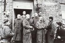 Neupadljivi zločinci iz Aušvica
