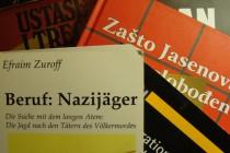 Ljubo R. Weiss: Zar nam trebaju upozorenja Efraima Zuroffa?