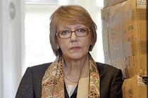 Sonja Biserko: Antifašizam najveća vrednost Jugoslavije